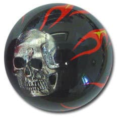 embedment-knob-example-skull2
