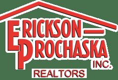 Erickson Prochaska Inc. Realtors