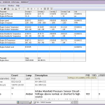 cummins-insite-v8-pro-diagnositc-software (2)
