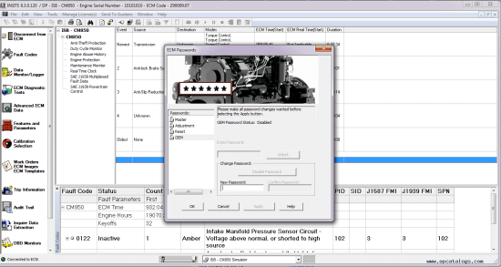 cummins-insite-v8-pro-diagnositc-software (3)