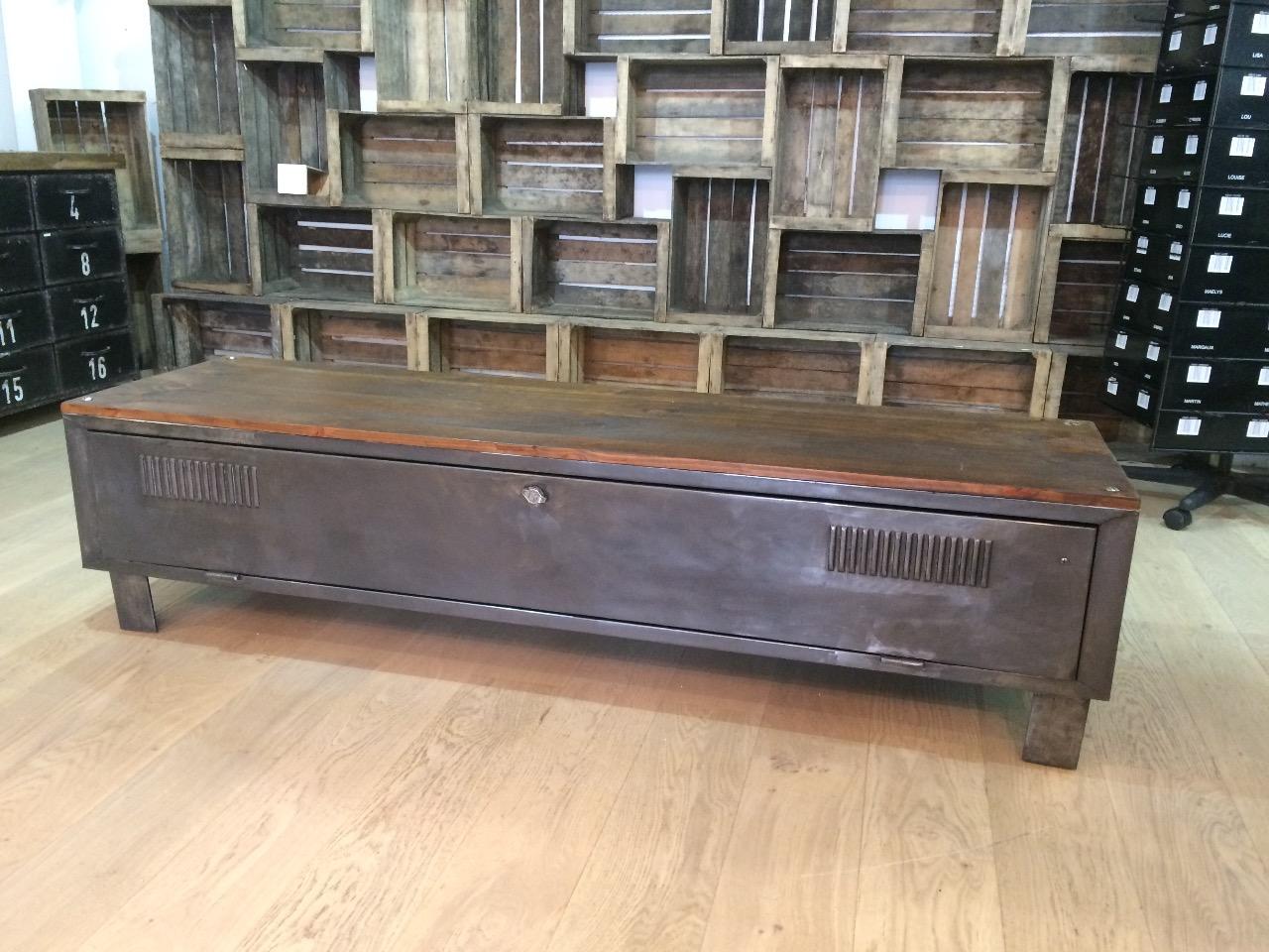 ep design mobilier contemporain