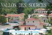 VALLON DES SOURCES