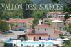 VALLON DES SOURCES
