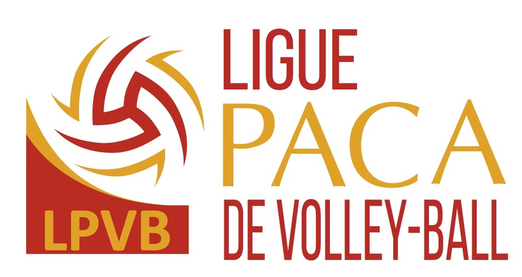 LIGUE PACA VOLLEY