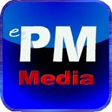 Peter Mathews Media