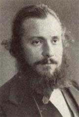 Paul Robin