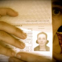 What Does it Take For a Girl to Get a Passport Around Here? Adventures in Being Canadian Abroad