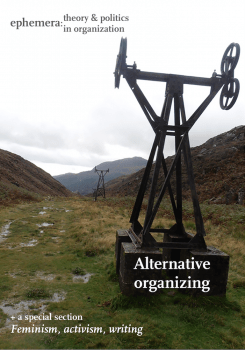What are the alternatives?