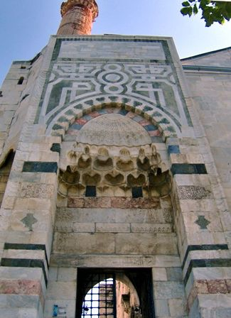 isabey-mosque-selcuk-2