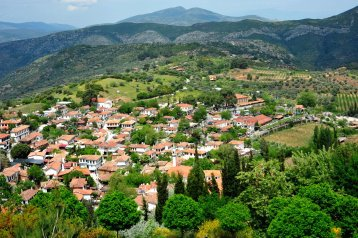Sirince-koyu-greek-village-selcuk-4