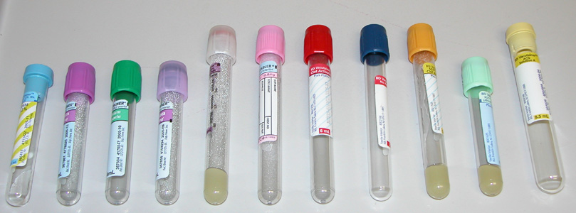 Phlebotomy Tubes Explained E Phlebotomy Training
