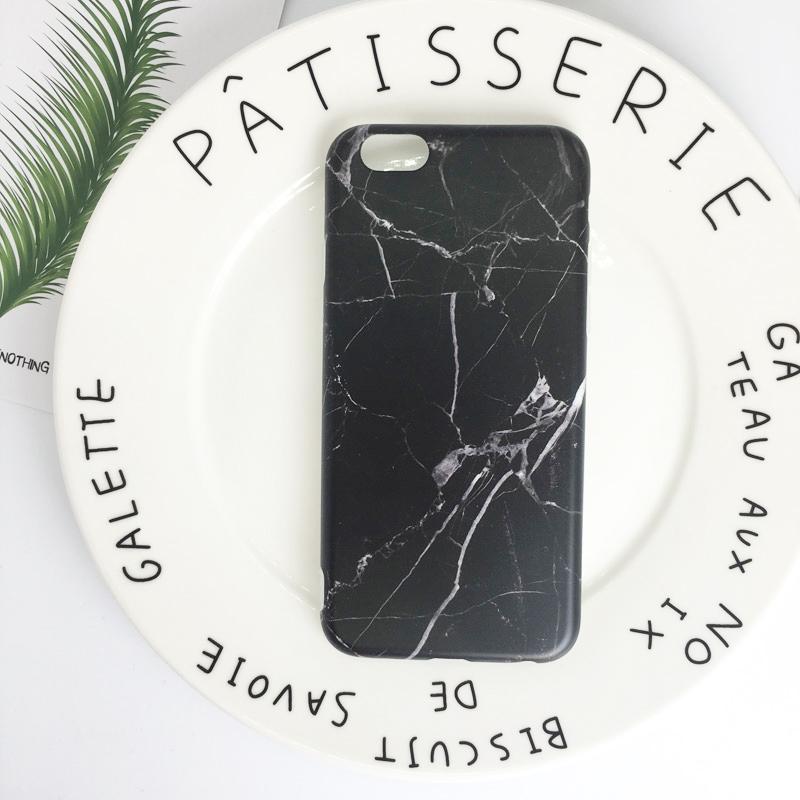 iphone 7 case marbe