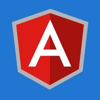 Angular and TinyMCE