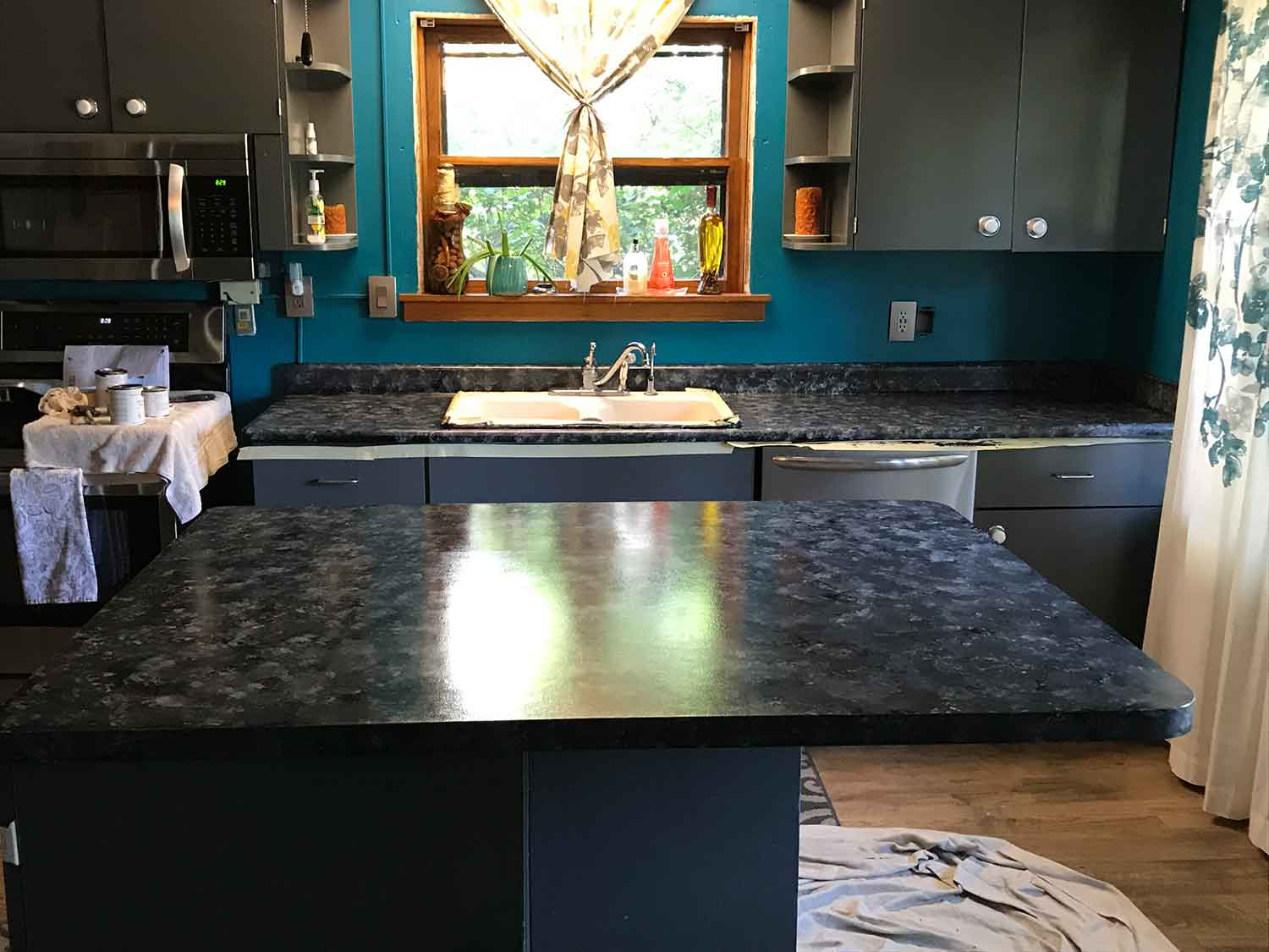 Granite Countertops Madison Wi   BSTCountertops