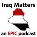 IraqMattersLogo