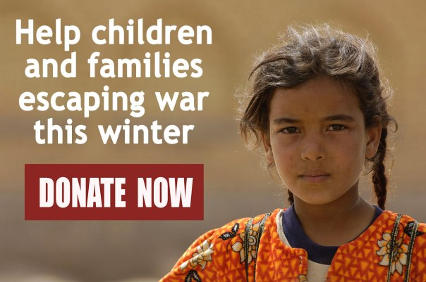 Give the gift of peace today at www.epic-usa.org/matchinggift
