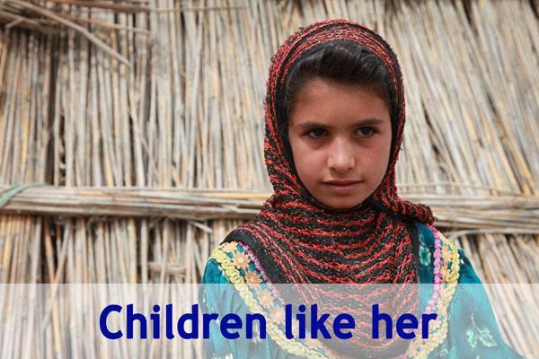 Children-like-her