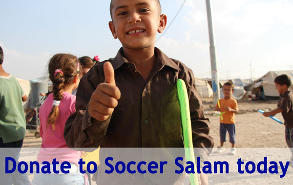 Donate-to-Soccer-Salam-today