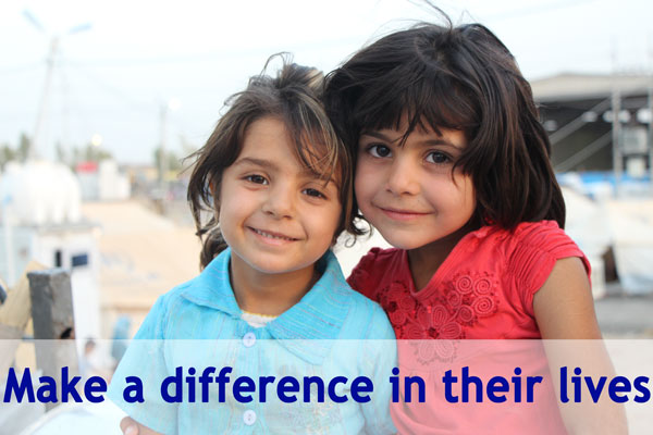 Make-a-difference-in-their-lives