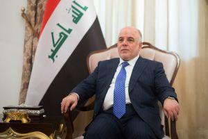 CJCS_visits_Baghdad_150309-D-VO565-008