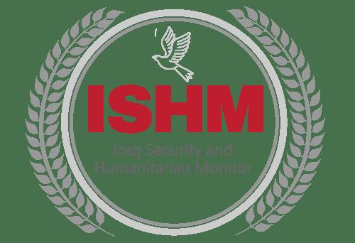 ISHM_