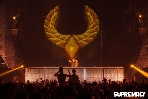 Supremacy2017-10-min