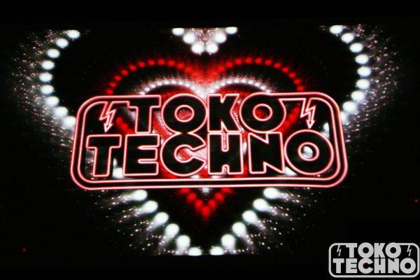 Toko-Techno-01