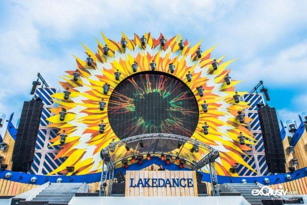 exQlusiv.com-Lakedance-2016-44