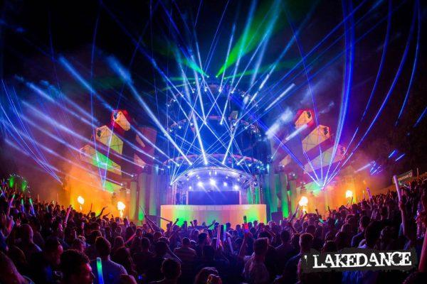 lakedance16ed2-4