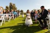 2-ceremony-036