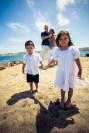 beach-family-05