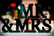 marites-matt-wedding-10