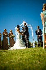 harveston-lake-wedding-14