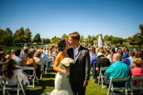 harveston-lake-wedding-18