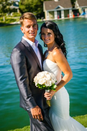 harveston-lake-wedding-22