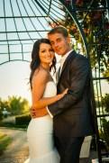 harveston-lake-wedding-30
