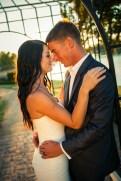 harveston-lake-wedding-31