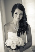 harveston-lake-wedding-4