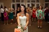 harveston-lake-wedding-43