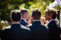 harveston-lake-wedding-9