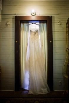 twin-oaks-house-wedding-12