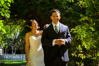 twin-oaks-house-wedding-16