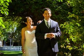 twin-oaks-house-wedding-16