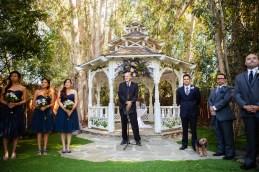 twin-oaks-house-wedding-21