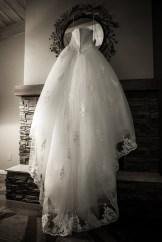 rancho-bernardo-wedding-05