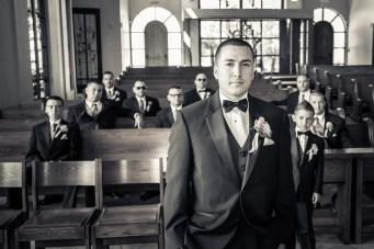 rancho-bernardo-wedding-09