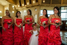rancho-bernardo-wedding-12