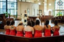 rancho-bernardo-wedding-16