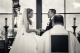 rancho-bernardo-wedding-20