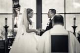 rancho-bernardo-wedding-20